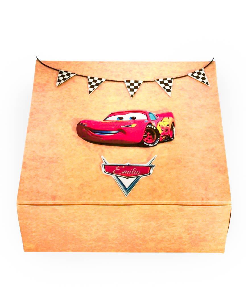 Desayuno-sorpresa-cars-bogota