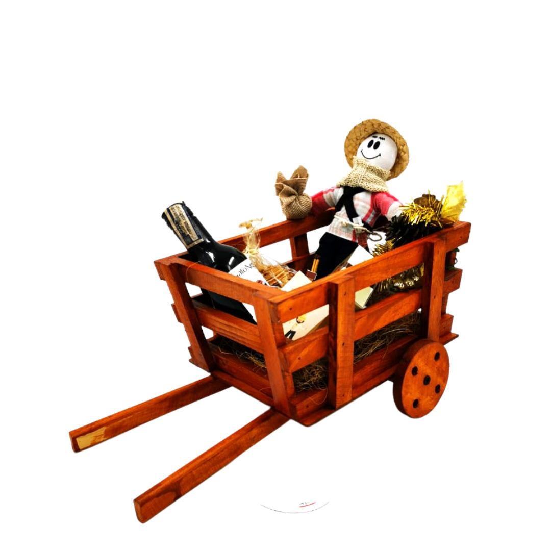 Muñeco-año-viejo